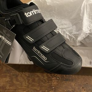 Brand New Cycling Clipless Shoes for Sale in San Luis Obispo, CA