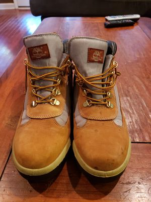 Timberlands for Sale in Angier, NC