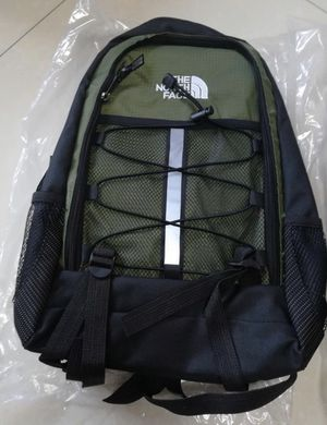 The north face backpack for Sale in Baltimore, MD