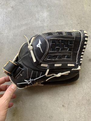 Mizuno Softball baseball glove 12.5 inch for Sale in Fresno, CA