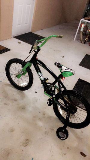 Next kids bike for Sale in Pembroke Pines, FL
