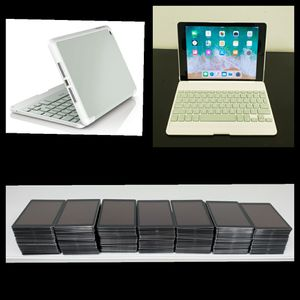 iPad Air with keyboard/case for Sale in Aloma, FL