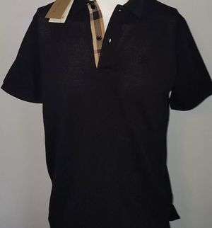 Burberry Polo for Sale in Buena Park, CA