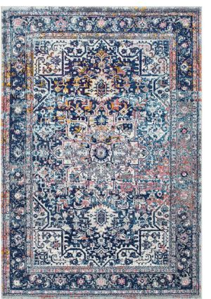 Rug brand new never used for Sale in Bentonville, AR