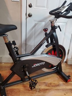 Indoor Cycling Bike for Sale in North Highlands,  CA