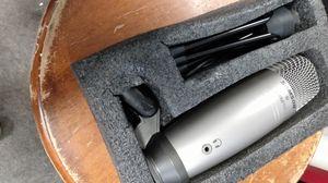 Samson Microphone {model *Cou1upro} NIB for Sale in Sebastian, FL