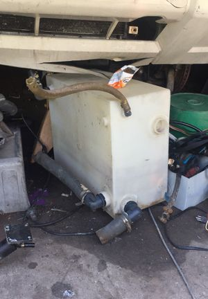 Boat parts for Sale in Cleveland, OH