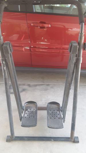 Camindora for Sale in Dinuba, CA