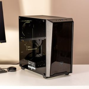 brand new high end 1440p gaming pc 9900k 1660ti for Sale in Sandy, UT