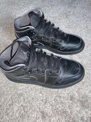 Nike Air Jordan 1 for Sale in Tucson, AZ