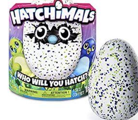 Hatchimals Draggle for Sale in Manassas,  VA