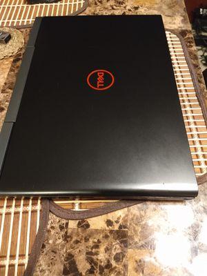 Dell Inspiron i5 Gtx 1060 for Sale in North Las Vegas, NV