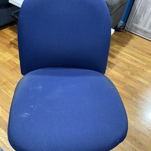 Office chair for Sale in Downey, CA