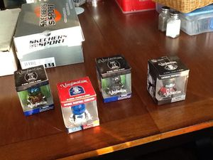 SNIB: Disney select Vinylmation Figurines for Sale in Chippewa Falls, WI