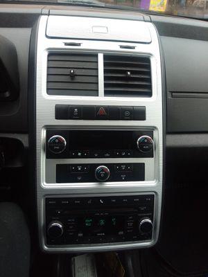 2010 Dodge journey for Sale in Brier, WA