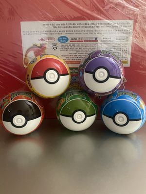 Pokemon for Sale in Norwalk, CA