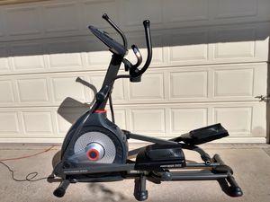 Schwinn 470 Elliptical Machine for Sale in Phoenix, AZ
