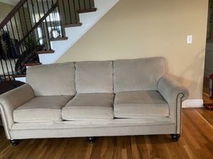 Two Couches for Sale in Murfreesboro, TN