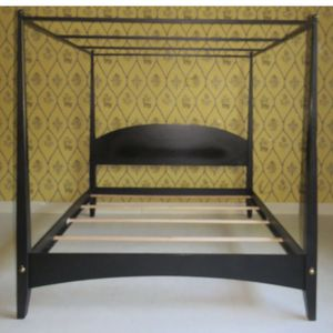 California King Bed Frame for Sale in Washougal, WA