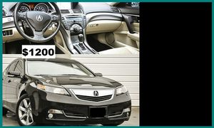 ֆ12OO Acura TL for Sale in Oakland, CA