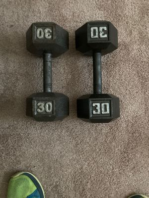 Weights for Sale in Lutz, FL