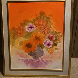 Signed Art for Sale in Sterling Heights, MI