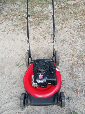 Yard Machine for Sale in Dade City, FL