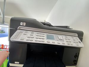 Office Jet Pro L7780 for Sale in Azusa, CA