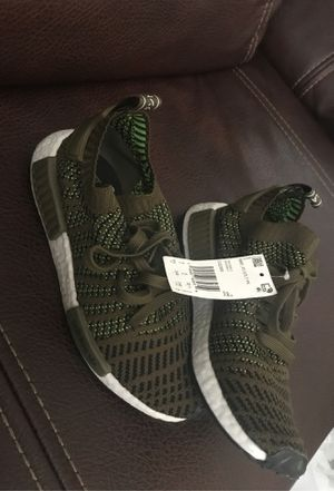 Nmd adidas for Sale in Tampa, FL