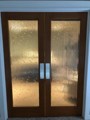 French doors for Sale in Edmonds, WA