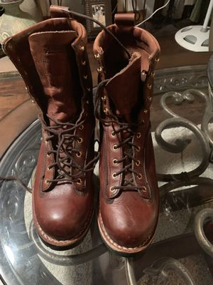 Work Boots for Sale in Santa Maria, CA