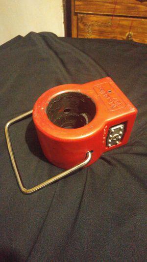 Master lock for Sale in Dallas, TX
