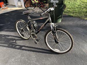 Boys bike for Sale in Woodbridge, VA