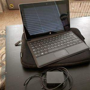 Surface 2 RT for Sale in Portland, OR