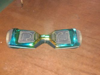 Hoverboard for Sale in Norco,  CA