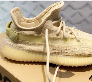 Yeezys for Sale in Annandale, VA