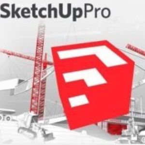 SketchUp Pro 2019 for Sale in Seattle, WA