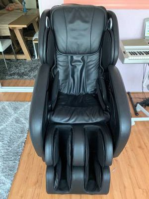 Massage chair for Sale in San Jose, CA