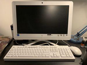 HP All in One Desktop Computer for Sale in Alexandria, VA