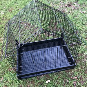 Bird Cage for Sale in Pilot Hill, CA