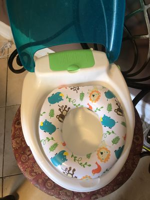 Baby for Sale in Manassas, VA