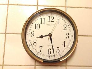 Sterling & Noble, Clock Company. for Sale in Sacramento, CA