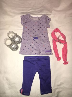 American Girl Doll Recess Ready Outfit for Sale in Hillsboro, OR