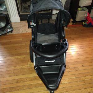 Stroller for Sale in Atlanta, GA