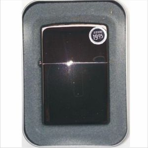 Zippo lighter for Sale in Federal Way, WA