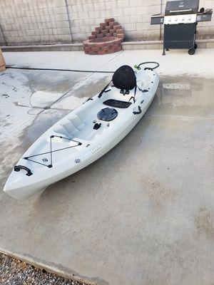 Kayak for Sale in Goodyear, AZ