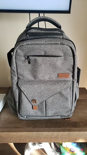 Hap Tim Diaper Backpack for Sale in Clayton, OH