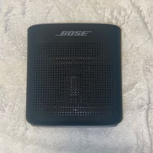 Bose Color Sound link 2 for Sale in Gambrills, MD