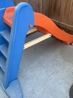 Kids Slide for Sale in Stockton,  CA