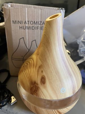 Mini Humidifier for Sale in Orange, CA